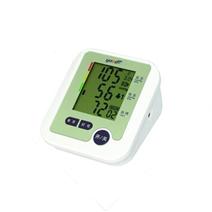 智能电子血压计YD-B7