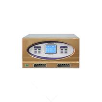 空气压力波治疗系统