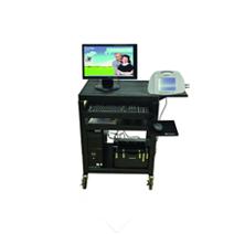 神经系统康复治疗工作站(生物反馈治疗仪)