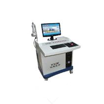 光能微电脑治疗仪